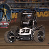 B Clauson - Chili Bowl 2011  copy