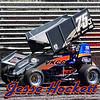 Jesse Hockett