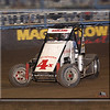 D Darland - Chili Bowl 2011