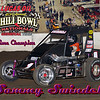 Sammy - Chili Bowl 2009