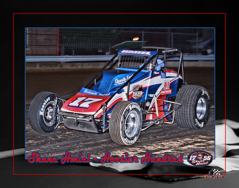 Himiel - Recovery - Hoosier Hundred 2010 copy