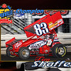 Shaffer - 2010 Nationals Champ