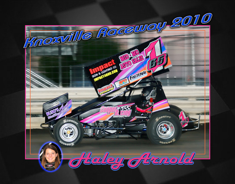 Haley Arnold 5-15-2010 PS