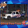 Marshalltown Pace Truck 2010