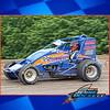 Jesse Hockett - I-70 HDR - Details-2