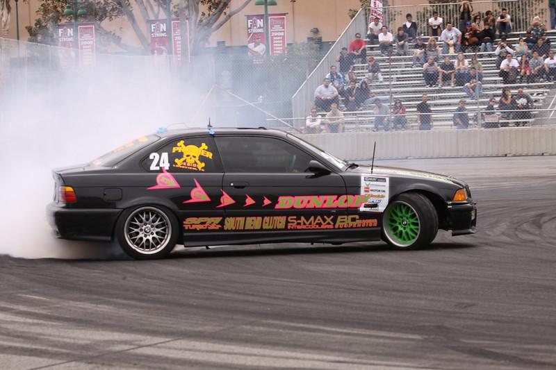D1 Drift 4-09 282