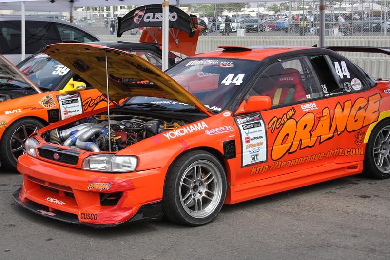 D1 Drift 4-09 001