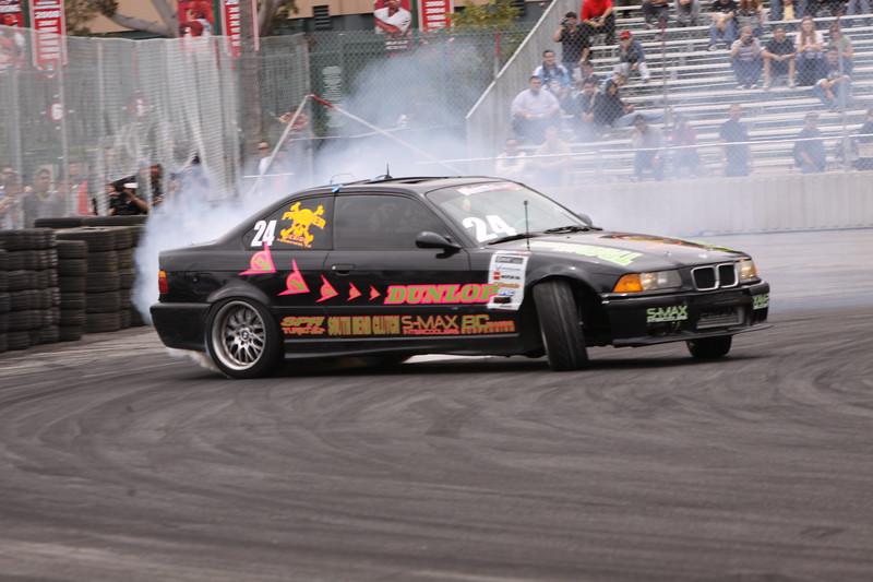 D1 Drift 4-09 279
