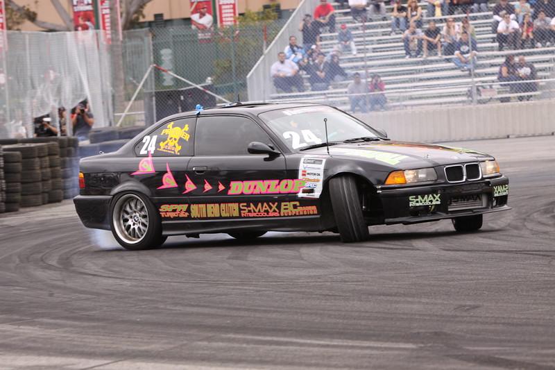 D1 Drift 4-09 296