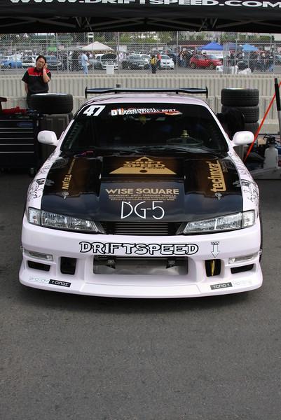 D1 Drift 4-09 004