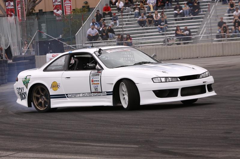 D1 Drift 4-09 269