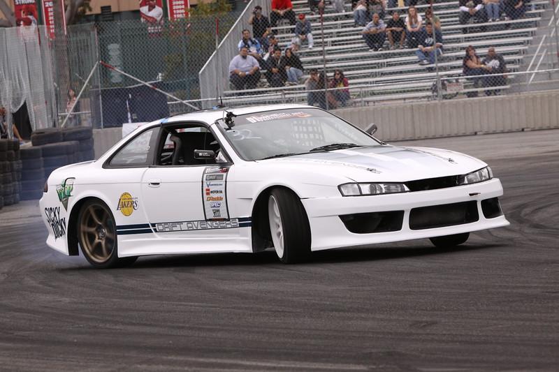 D1 Drift 4-09 268
