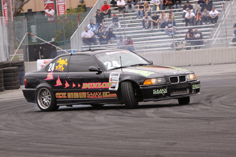 D1 Drift 4-09 295