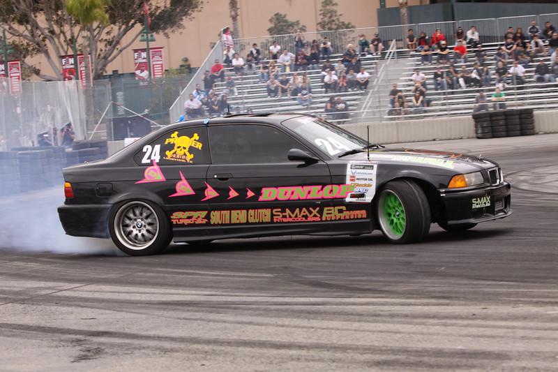 D1 Drift 4-09 299