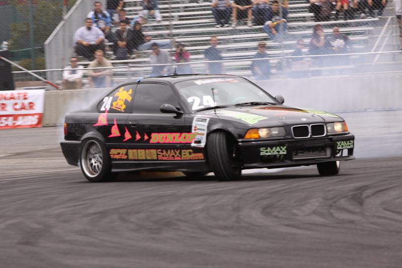 D1 Drift 4-09 278