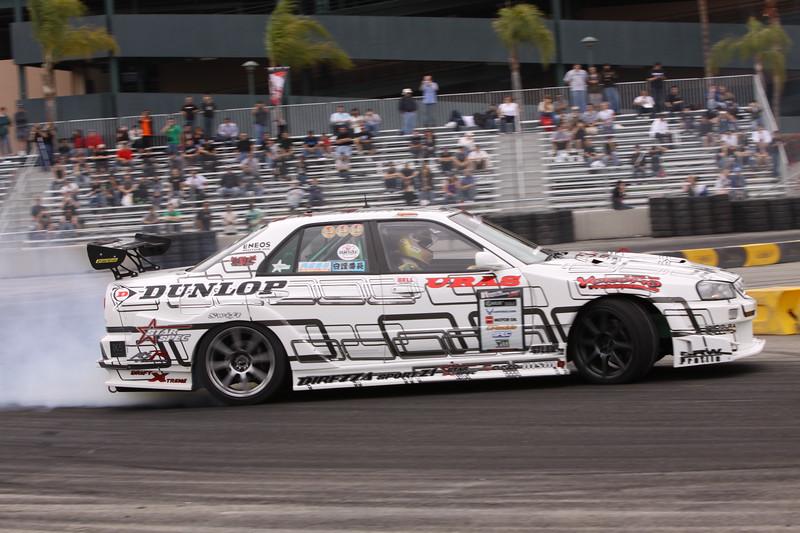 D1 Drift 4-09 264