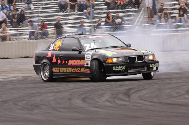 D1 Drift 4-09 277