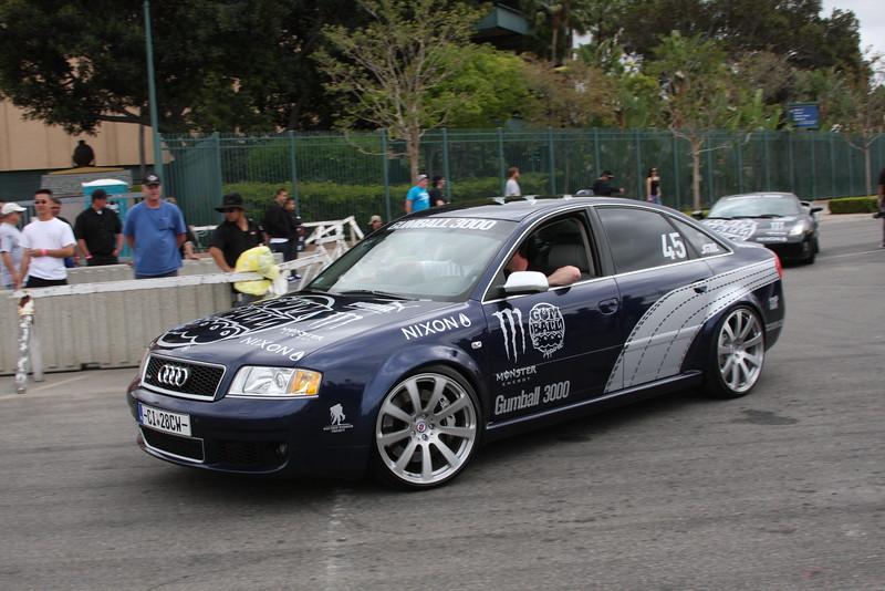 D1 Drift 4-09 564