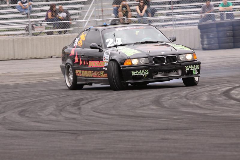D1 Drift 4-09 294
