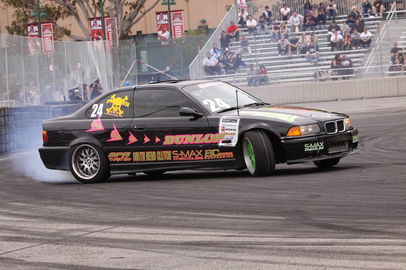 D1 Drift 4-09 297