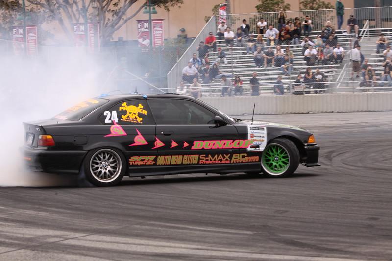 D1 Drift 4-09 283