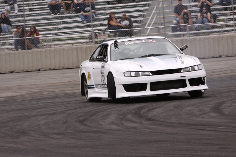 D1 Drift 4-09 266