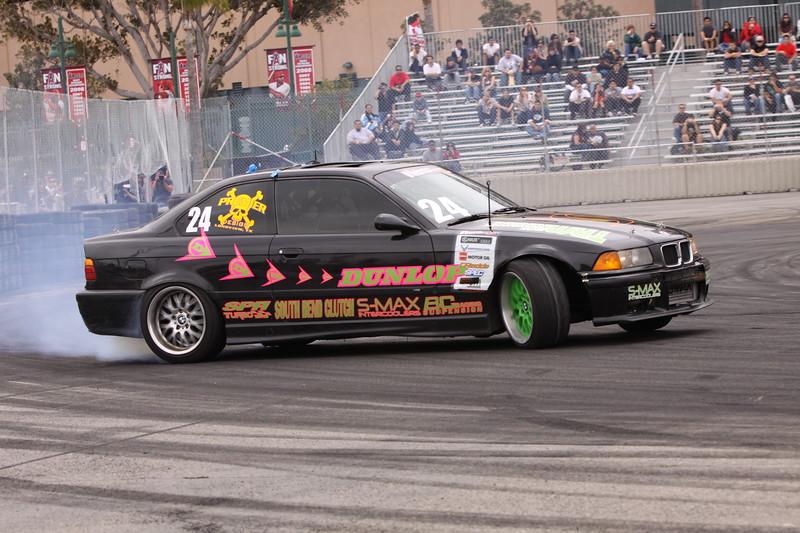 D1 Drift 4-09 298