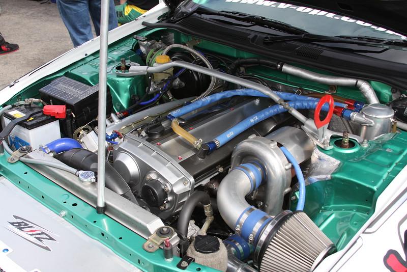 D1 Drift 4-09 007