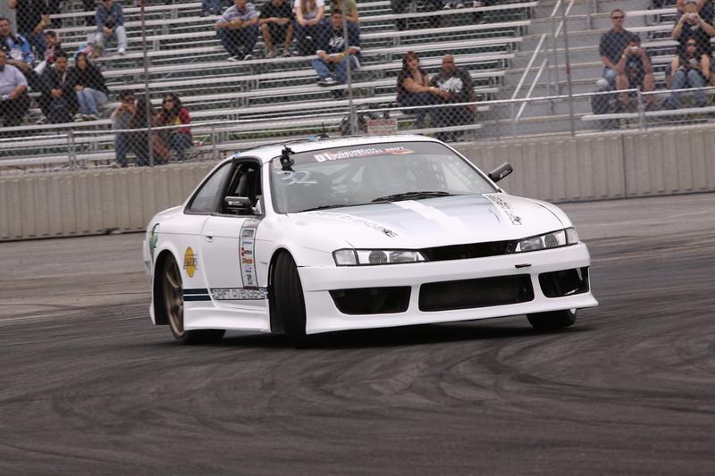 D1 Drift 4-09 267
