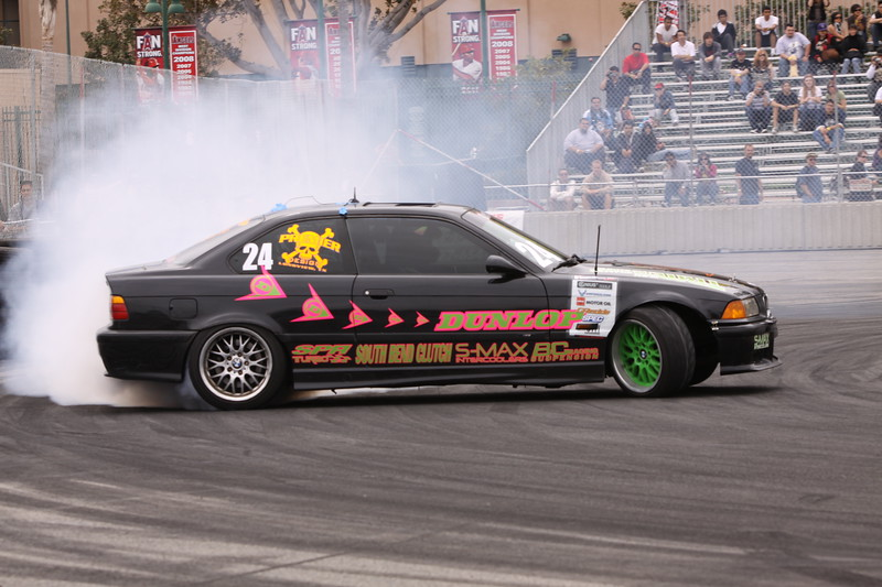 D1 Drift 4-09 281
