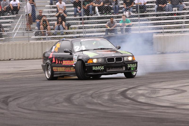 D1 Drift 4-09 276
