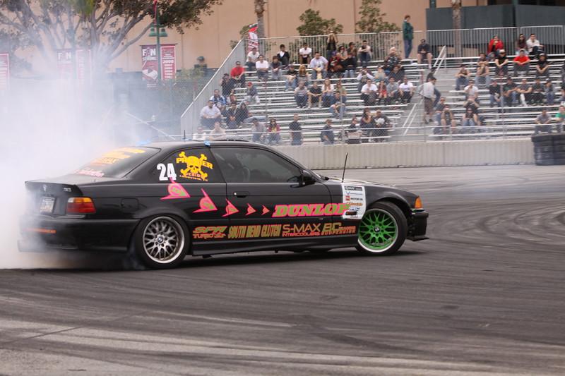 D1 Drift 4-09 284