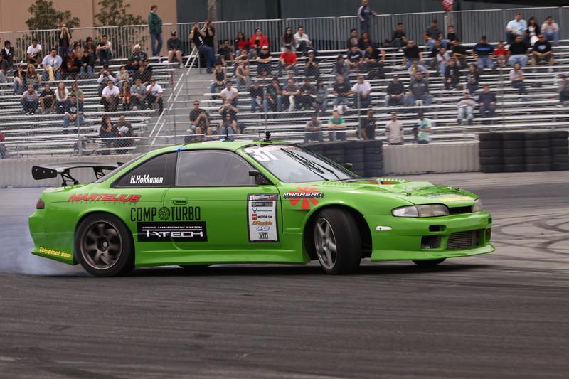 D1 Drift 4-09 274