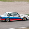 Even older BMW 3.0 CSL