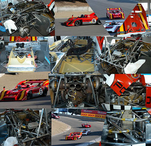 917-10 Collage