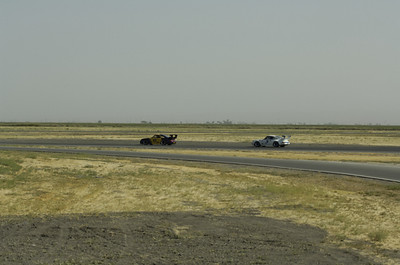 2006-09-23,24 POC Buttonwillow Orange Group Cup Races & Track Sessions