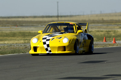 2006-09-24 POC Buttonwillow Solo Sprints All Groups