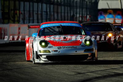2009 Tequila Patron ALMS at Long Beach Saturday Race Gallery 3