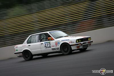 WF2N4146