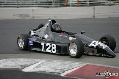 WF2N3971