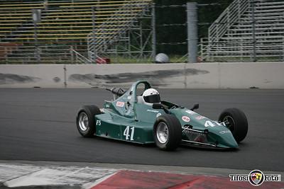 WF2N3973