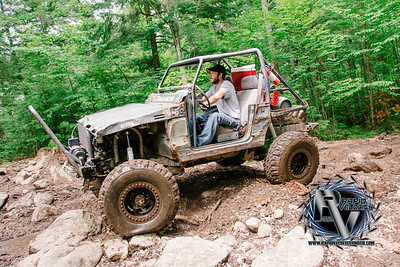Field-&-Forest_4x4_4th-of-July-9161_07-01-17 - ©BLM Photography 2017