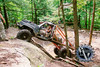 Field-&-Forest_4x4_4th-of-July-9377_07-01-17 - ©BLM Photography 2017