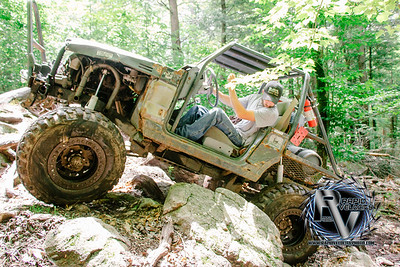 Field-&-Forest_4x4_4th-of-July-9122_07-01-17 - ©BLM Photography 2017