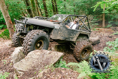 Field-&-Forest_4x4_4th-of-July-9139_07-01-17 - ©BLM Photography 2017