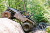 Field-&-Forest_4x4_4th-of-July-9768_07-02-17 - ©BLM Photography 2017