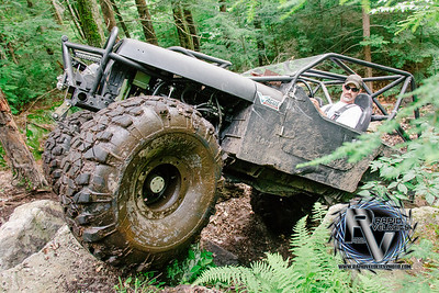Field-&-Forest_4x4_4th-of-July-9129_07-01-17 - ©BLM Photography 2017