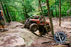 Field-&-Forest_4x4_4th-of-July-9386_07-01-17 - ©BLM Photography 2017