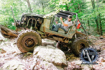 Field-&-Forest_4x4_4th-of-July-9120_07-01-17 - ©BLM Photography 2017