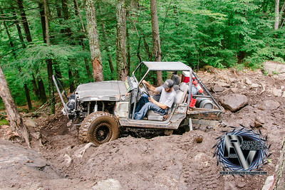 Field-&-Forest_4x4_4th-of-July-9163_07-01-17 - ©BLM Photography 2017